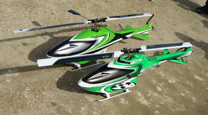 2015 Futaba/O.S.東北ヘリコプター大会(中止となりました)