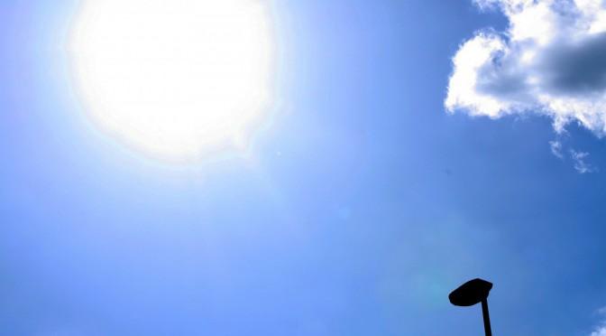 ラジコンインストラクター・安全指導員認定試験を当クラブ飛行場で行います